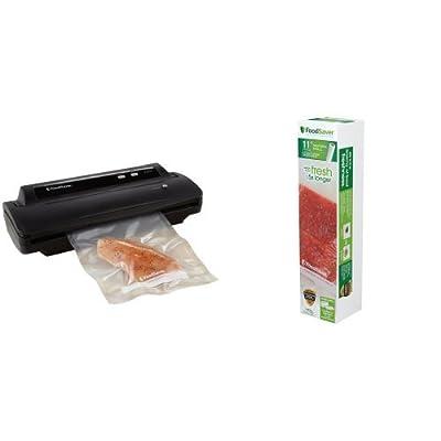 FoodSaver V2244 Vacuum Sealing System