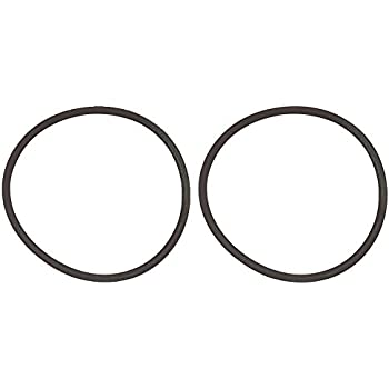 Boost Monkey 2x Replacement O-Ring for TiAL Q 50mm Blow Off Valves