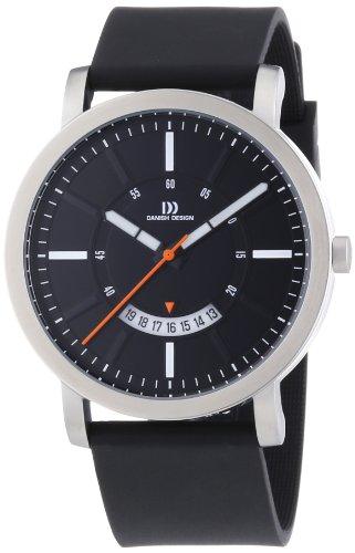 Danish Design 3314458