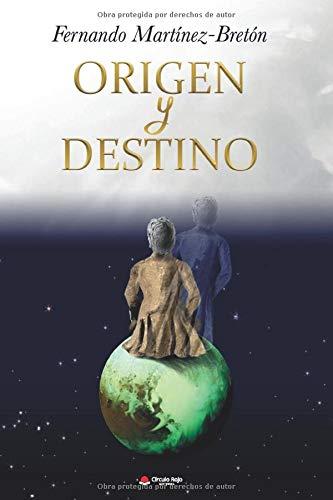 Origen y destino