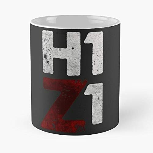 LOL Csgo Kotk Asiimov Cs Strike Counter H1Z1 Go Best 11 oz Kaffeebecher - Nespresso Tassen Kaffee Motive