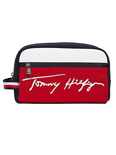Tommy Hilfiger Accessoires -