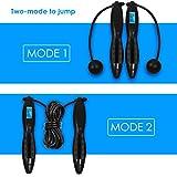 Zoom IMG-1 ohhgo corda per saltare conteggio