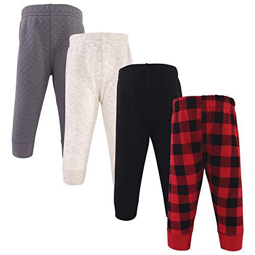 Catálogo para Comprar On-line Pantalones térmicos para Niña , tabla con los diez mejores. 6