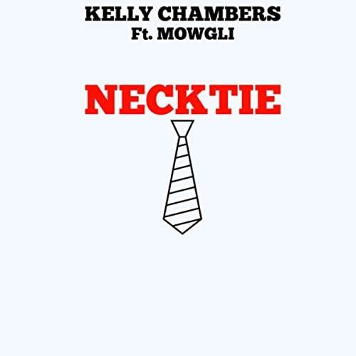Kelly Chambers feat. Mowgli