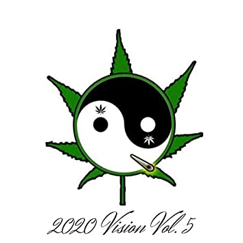 2020 Vision, Vol. 5