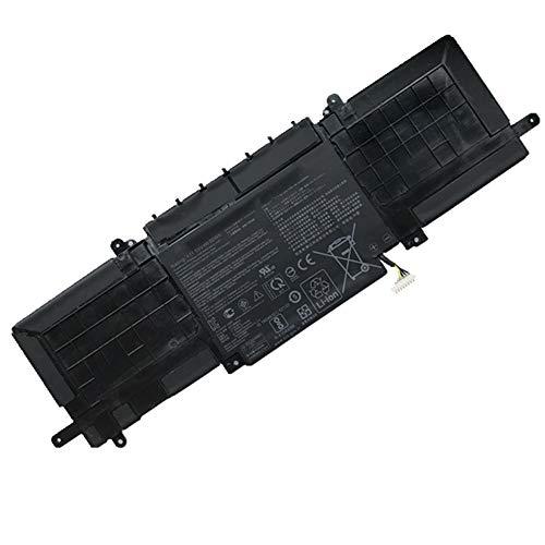 7xinbox 11.55V 50Wh 4210mAh C31N1815 0B200-03150000 Repuesto Batería para ASUS ZenBook 13 BX333FN RX333FA RX333FN UX333 UX333FA UX333FN