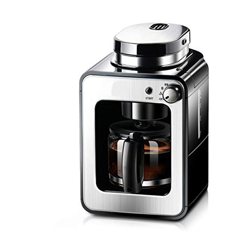 Portable Coffee Maker One Touch to Brew Big capability Keep Warm Quick Brewing Rapid heating Multiple Brew Strength Espresso Maker Reusable Filter