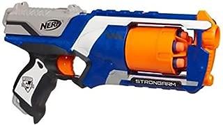 Nerf N-Strike Elite Strongarm Blaster (36033)