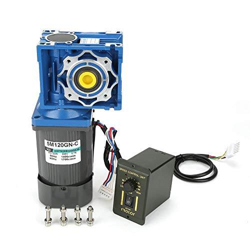 opiniones motores eléctricos 220v calidad profesional para casa
