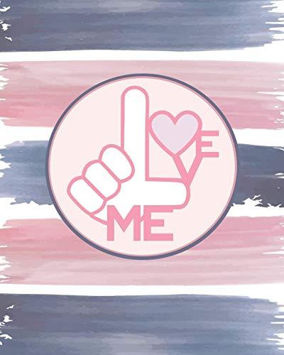 Skip Beat Love Me Journal Cahier: (coups de pinceau) un Skip Beat Lovers Grille de points Journal - magnifiquement conçu pour votre plaisir quotidien
