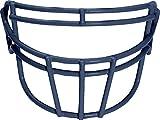 Schutt DNA ROPO DW Varsity Faceguard (Navy, Varsity)