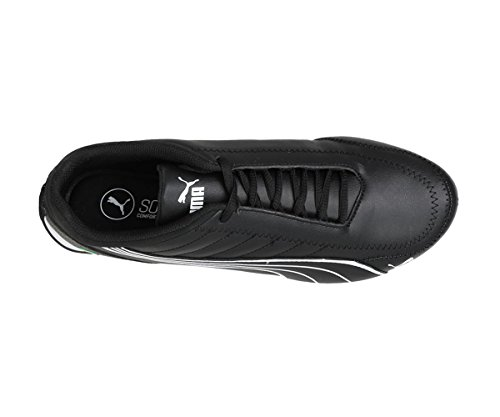 Puma Men's Sf Future Kart Cat Red Multisport Training Shoes-7 UK/India (40.5...
