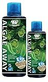 Azoo Plus-Algae Away 500ml