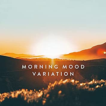 Morning Mood Variation (Arr. for Piano from Peer Gynt Suite No.1, Op. 36 by Ketan & Vivan Bhatti)