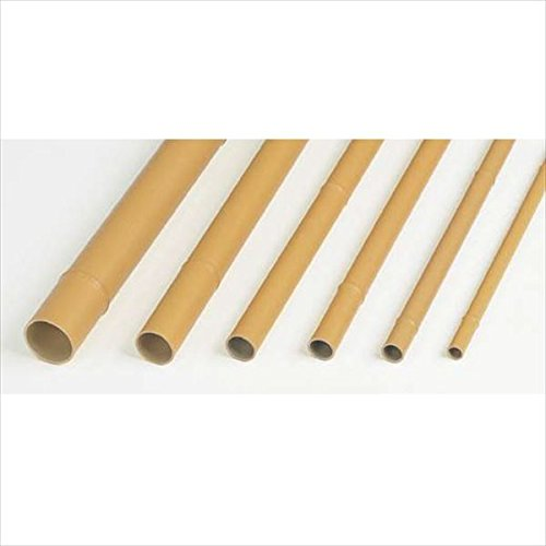 画像1: 【100均DIY】安い・簡単!冬キャンプにも飾りたい『門松』の作り方! 自宅にあるものと100円ショップで材料調達!
