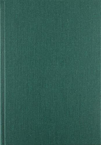 Materialien Zur Prasun-Sprache Des Afghanischen Hindukusch, Teil II: Grammatik (Harvard Oriental, Band 84)