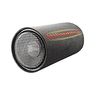 Symphony SY-T1270 Car Speaker System - 1500 watt
