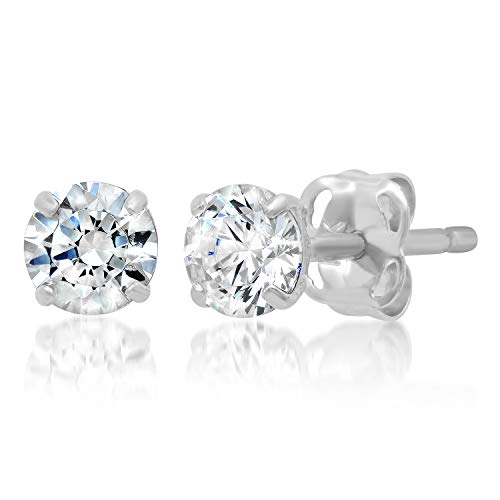 Top 10 stud earrings gold small for 2021