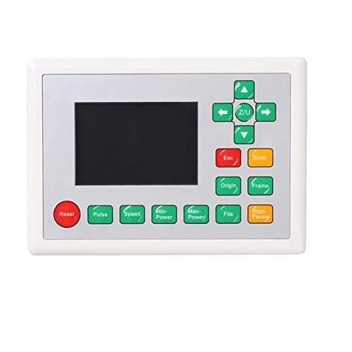 Ruida RDC6442G Panel Co2 Laser DSP Controller für Lasergravur und Schneidemaschine