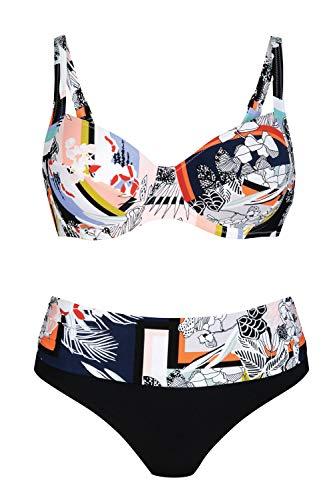 Anita Bikini-Set Sibel Größe 46C, Farbe Original