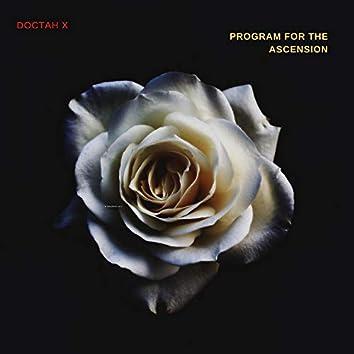 Program for the Ascension