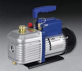 Best cfm vacuum pump Reviews