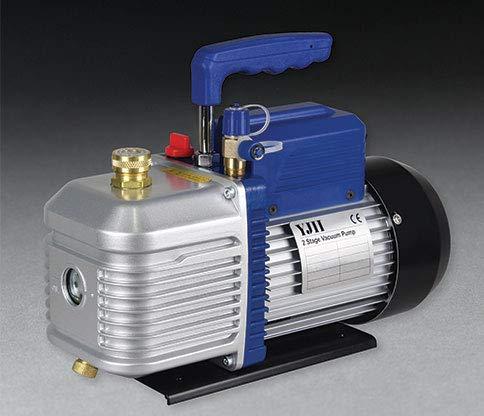 Yellow Jacket YJII Vacuum Pump 5 CFM - 93266