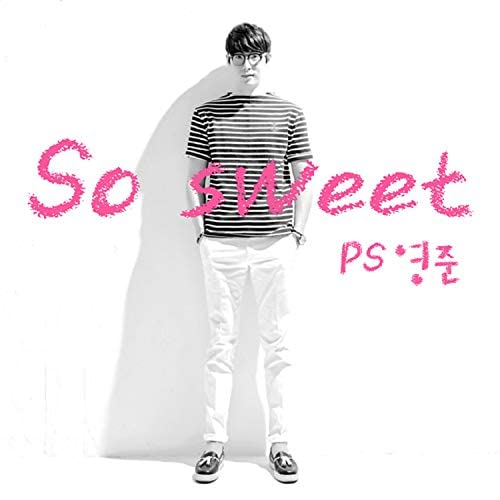 PS Young Jun