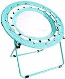 Bunjo 360 Degree Bungee Chair (Pastel Green)