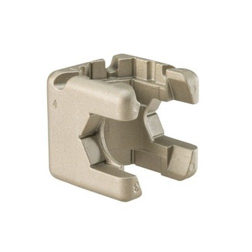 Ridgid 57003 EZ Change Faucet Tool, Sink Wrench
