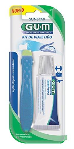 kit gum fabricante Gum