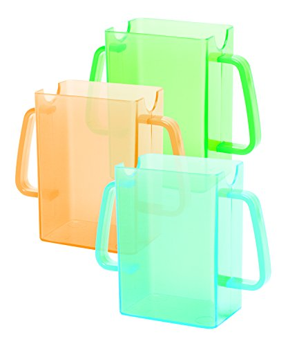 Top juice holder for toddler for 2021