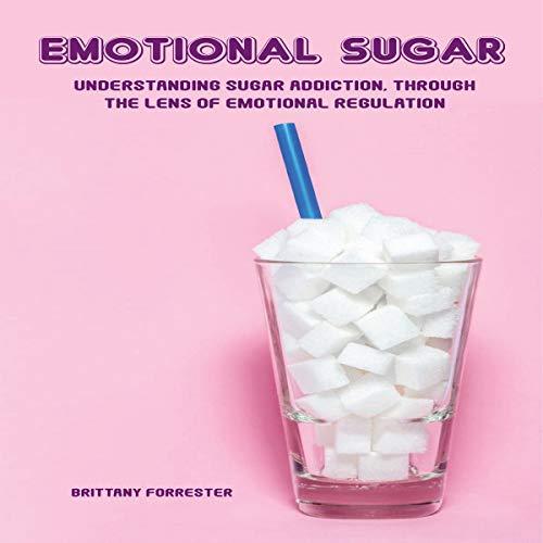 Emotional Sugar cover art