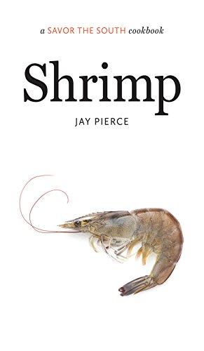 Shrimp: a Savor the South® cookbook (Savor the South Cookbooks)