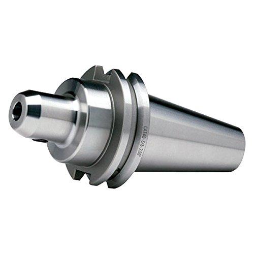 hhip Pro Series Cat 40V-flange Schaftfräser Halterungen (verschiedene Bohrung Durchmesser: 3/40,6cm–1–1/5,1cm), 1