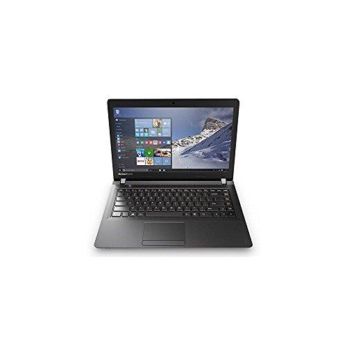 Compare Lenovo IdeaPad (FBA_80T7000HUS) vs other laptops
