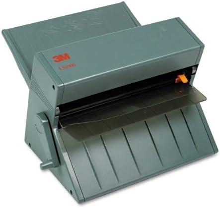 MMMLS1000VAD - Laminator New popularity Heat-Free Elegant