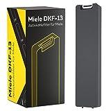 DKF13-1 Miele Hochwertiger Aktivkohlefilter für die Teilenummer 6485741 & Dunstabzugshauben DA 3XXX zb. DA3366 / 3466/3496 von Kf3tec