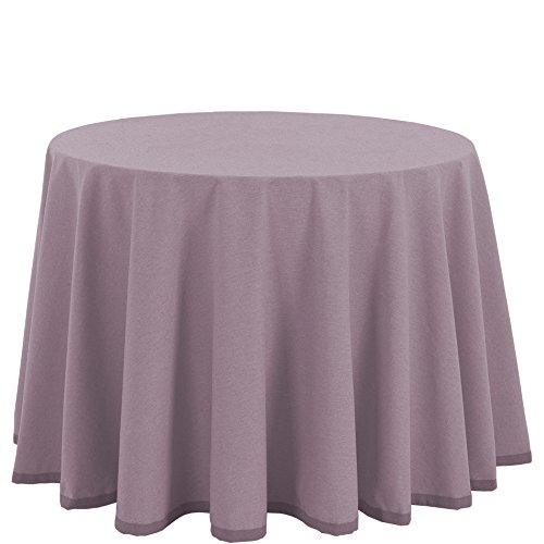 14 Faldas redondas de mesa camilla colores pastel