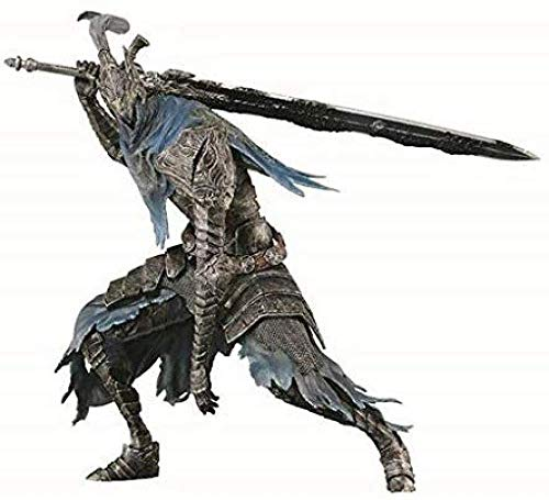 lkw-love Dark Souls Artorias Collection PVC Figur Modell Spielzeug New Action - High 18CM