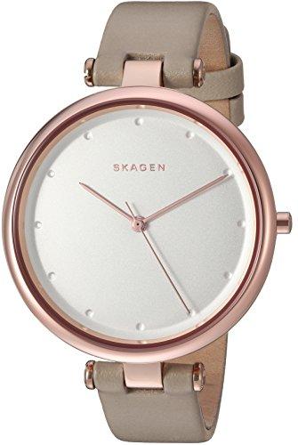 Skagen Reloj Mujer de Analogico SKW2484