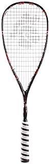 Black Knight Ion X Force Black Squash Racket by Black Knight