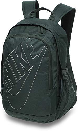 Nike Sportrucksack »Nike