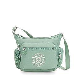 KIPLING Gabbie Small Crossbody Bag for Women