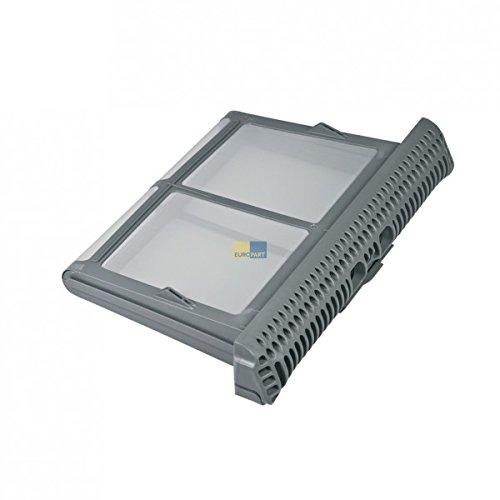 ORIGINAL Samsung Flusensieb Filtertasche ausklappbar Wäschetrockner DC6102473B