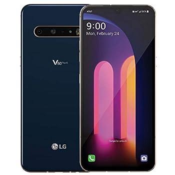 Best lg g2 d802 vs d800 Reviews