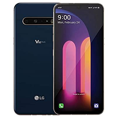 lg v60 thinq, End of 'Related searches' list