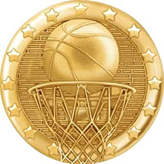 Best pin for basketball Reviews
