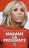 Madame la présidente - J'ai lu - 15/01/2020